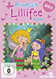 Prinzessin Lillifee, Vol. 5