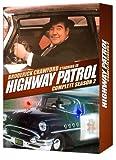 Highway Patrol - Season 2 [RC 1]