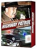 Highway Patrol - Season 3 [RC 1]