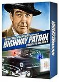 Highway Patrol - Season 4 [RC 1]