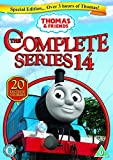 Thomas & Friends - The Complete Series 14