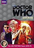 Doctor Who - Inferno (Special Edition) (2 DVDs)