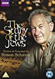 Story of the Jews (2 DVDs)