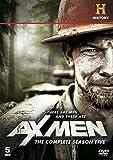 Ax Men - Season 5