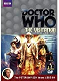 Doctor Who - Visitation Special Edition