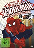 Vol. 2: Spider-Man gegen Marvel's Super-Schurken