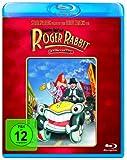 Cartoons als Bonus (OmU) auf 'Falsches Spiel mit Roger Rabbit'