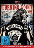 TNA - Turning Point 2012 (2 DVDs)