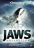Air Jaws Collection (3 DVDs)