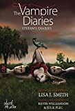 The Vampire Diaries - Stefan's Diaries, Band 5: Schatten des Schicksals [Kindle Edition]