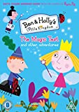 Ben and Holly's Little Kingdom, Vol. 6: The Magic Test and Other Adventures
