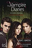 The Vampire Diaries - Stefan's Diaries, Band 6: Fluch der Finsternis [Kindle Edition]