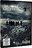 The Croppies - Mit Kornkreisjägern auf der Spur (2 DVDs)