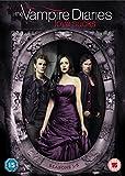 The Vampire Diaries - Staffel 1-5