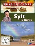 Wunderschön! - Sylt im Winter