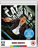 The Cat O' Nine Tails [Blu-ray] [UK Import]