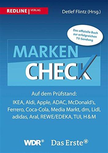 Markencheck: