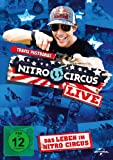 Travis Pastrana's Nitro Circus Live - Das Leben im Nitro Circus!