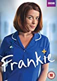 Frankie (2 DVDs)