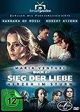 Sieg der Liebe - Herzen im Sturm (2 DVDs)