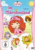 Emily im Märchenland