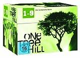 Komplettbox (exklusiv bei Amazon.de) (49 DVDs)