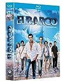 El Barco - Temporada Final [Blu-ray]