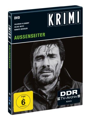 Außenseiter DDR TV-Archiv