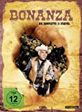 Bonanza - Season 11 (7 DVDs)