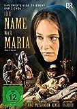 Ihr Name war Maria - Der komplette 2-Teiler (2 DVDs)