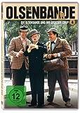Die  Olsenbande  4: ...und ihr großer Coup (HD-Remastered)