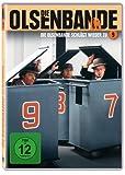 Die  Olsenbande  9: ...schlägt wieder zu (HD-Remastered)