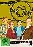 Staffel 5/Folgen 46-58 (2 DVDs)