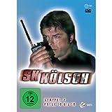 SK Kölsch - Staffel 2, Folge 16 bis 18