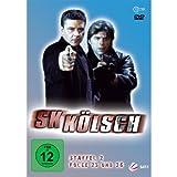 SK Kölsch - Staffel 2, Folge 25 und 26