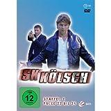 SK Kölsch - Staffel 2, Folge 22 bis 24