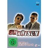 SK Kölsch - Staffel 2, Folge 27 und 28