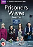 Prisoner's Wives - Series 2 (2 DVDs)
