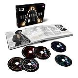 Doctor Who - Regeneration (6 DVDs)