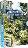 Landträume 2 (4 DVDs)