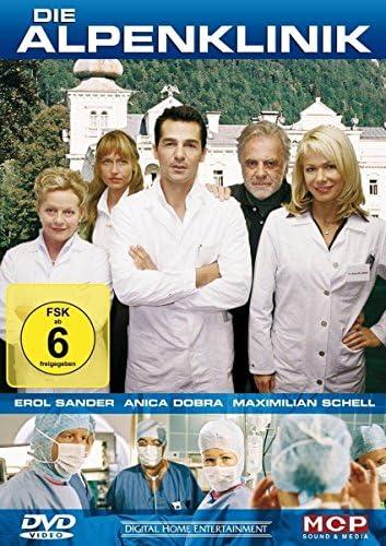 Die Alpenklinik