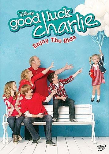 Good Luck Charlie: