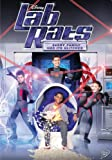 Lab Rats: Every Family Has Its Glitches [RC 1]