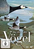 Die Reise der Vögel (2 DVDs)