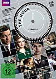The Hour - Staffel 1 (2 DVDs)