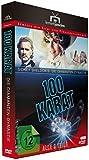 100 Karat - Die Diamanten-Dynastie (4 DVDs)