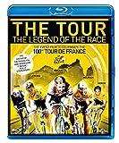 Tour De France - Legend of the Race [Blu-ray]