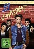 21 Jump Street - Wie alles begann (Pilotfilm)