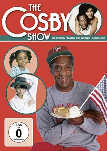 Die Bill Cosby Show Wie alles begann