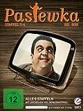 Staffel 1-6 (15 DVDs)